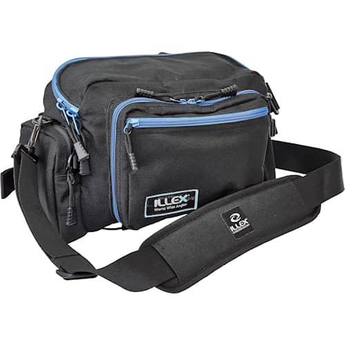 Illex Fat Hip Bag 57x17x15 cm