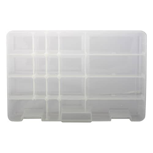SG Lure Box #7 27,5x18x4,5 cm