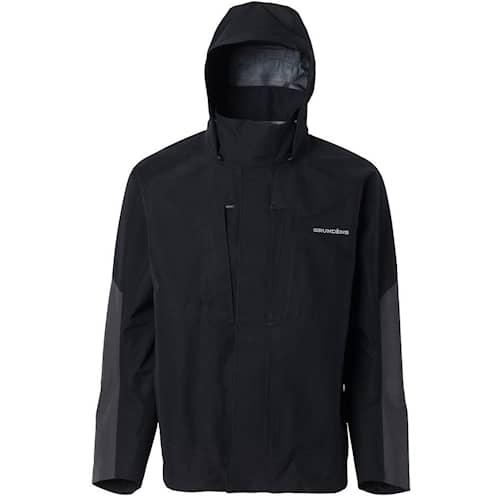 Grundéns Buoy X Gore-Tex® Jacket Black S