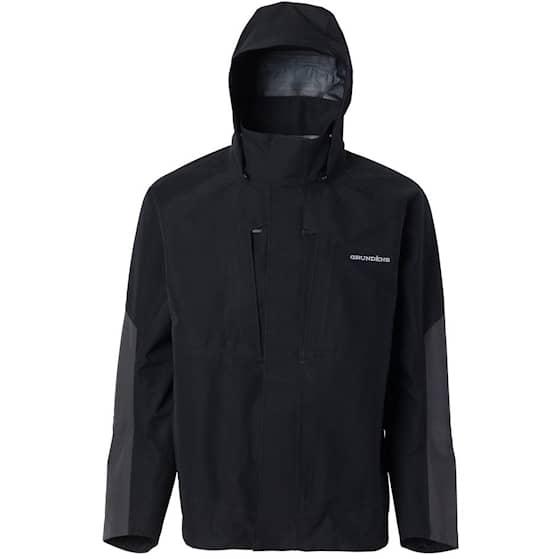 Grundéns Buoy X Gore-Tex® Jacket Black