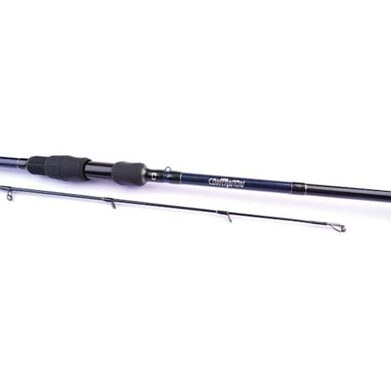 Darts Companion Perch Power SH 7'3'' 218 cm (7'3'') 10-35 g Haspelspö