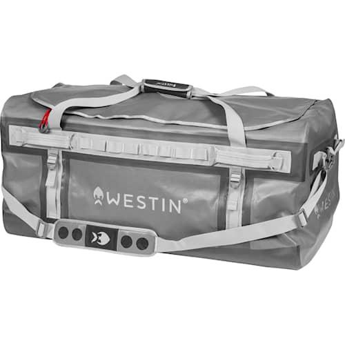 Westin W6 Duffel Bag XL Silver/Grey
