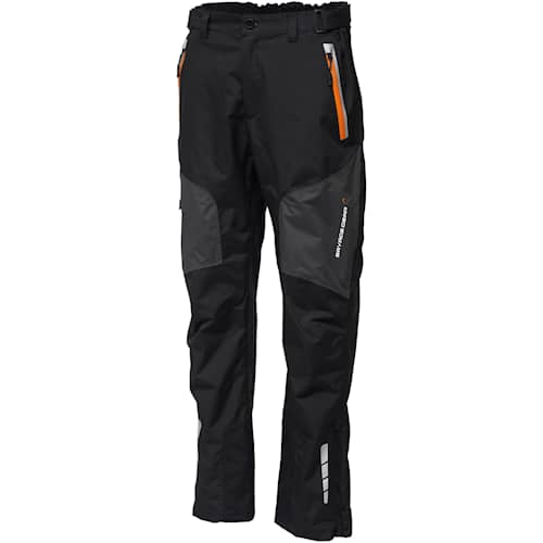SG WP Performance Trousers M