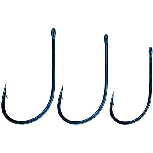 Darts Dropshot Hook #1 5-pack