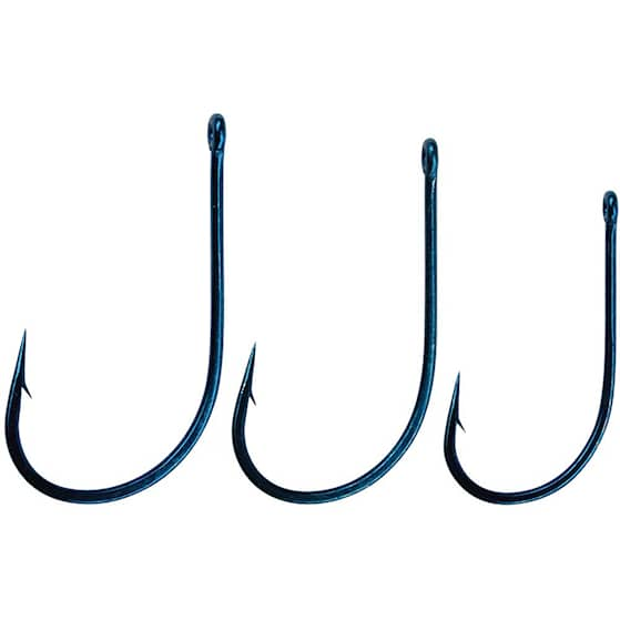 Darts Dropshot Hook #1
