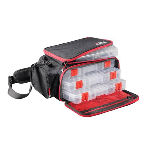 Abu Garcia Mobile Lure Bag 36x21x20 cm