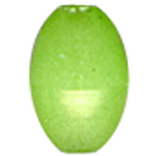 Darts Lyspärlor 5 mm 15-pack