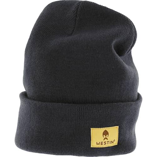 Westin Warm Beanie Black One Size