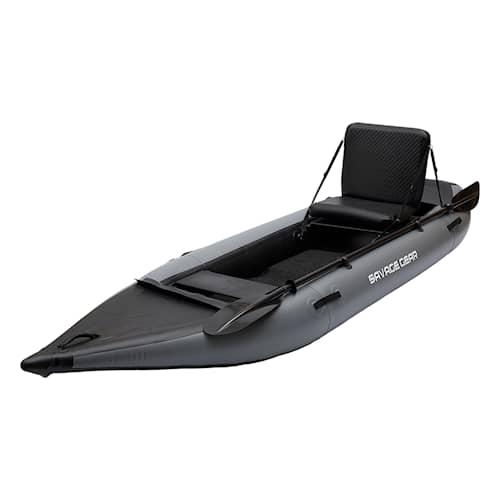 SG HighRider Kayak