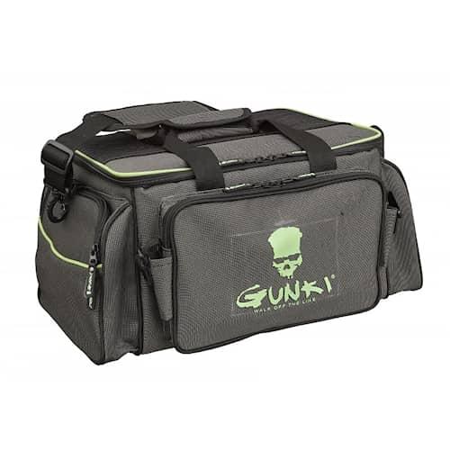Gunki Iron-T Box Bag Up Pike Pro 44x35x25 cm