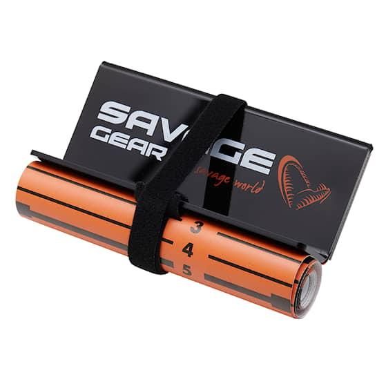 SG Savage Measure Up Roll 130x13 cm