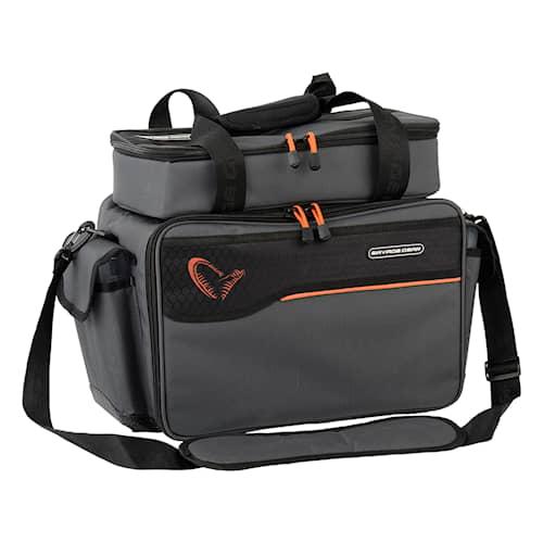 SG Lure Specialist Bag L 35x50x25 cm