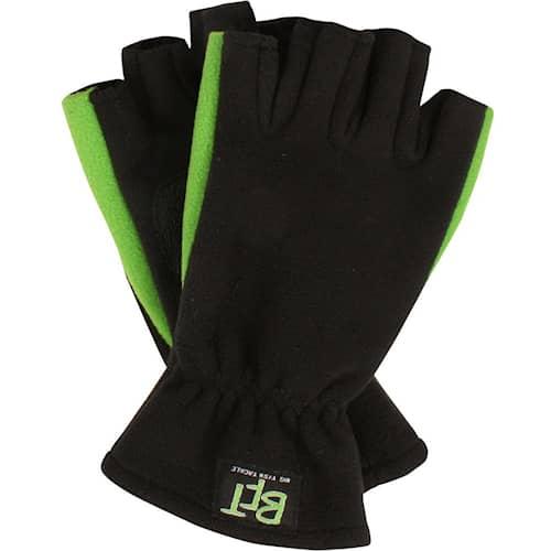 BFT Predator Fleece Glove WP XL