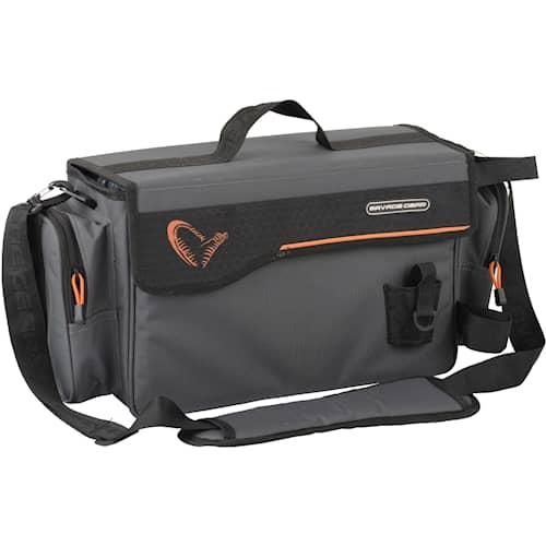 SG Lure Specialist Shoulder Bag L 16x40x22 cm