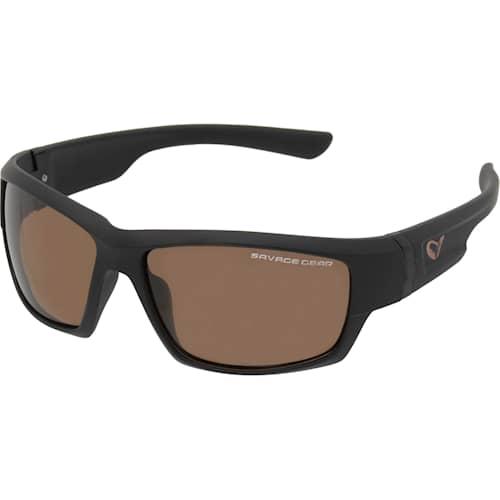 SG Shades Floating Polarized Sunglasses *Sale* Amber