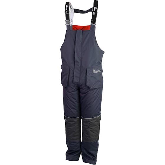 07.49427_imax_arx-20_ice_thermo_suit_bib_and_brace