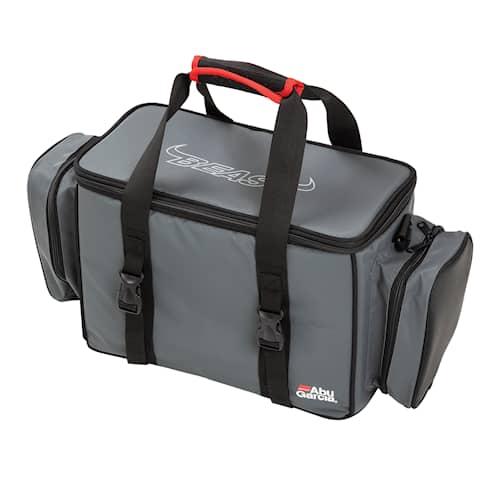 Abu Garcia Beast Pro Bait Cooler Bag 54x19x26 cm