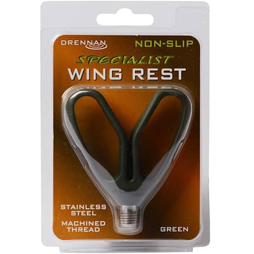Drennan Klyka Wing Rest