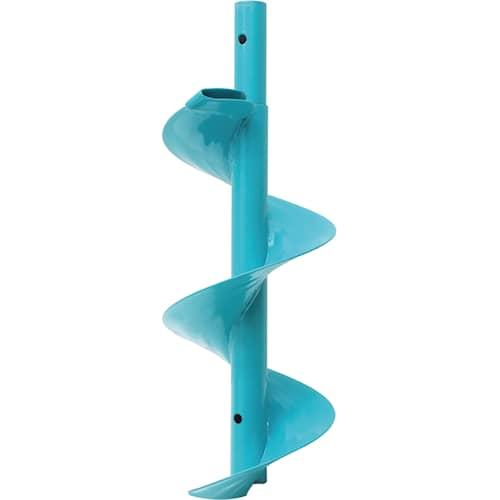 Heinola Ice Drill Original förlängare 115 mm