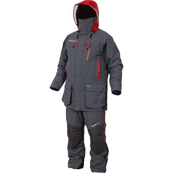 Westin W4 Winter Suit Extreme Steel Grey