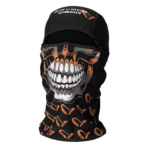 SG Skull Balaclava