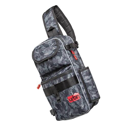 Berkley URBN Sling Body Bag 19x12x40 cm