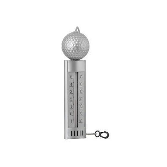 Badtermometer 20Cm