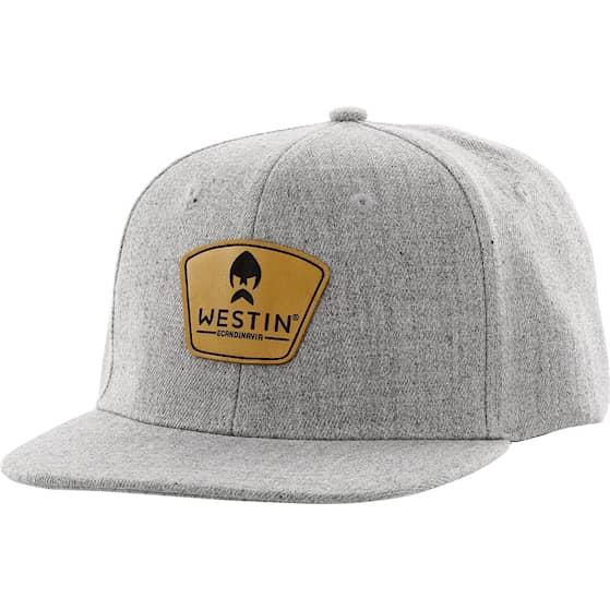 Westin Street Viking Helmet Dove Grey One Size