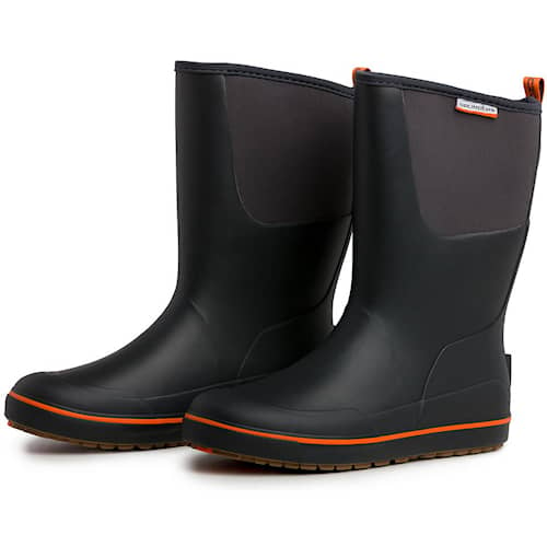 12 Inch Deck Boot - 41