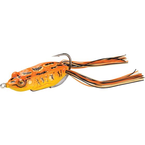 Sebile Pivot Frog 6,3 cm