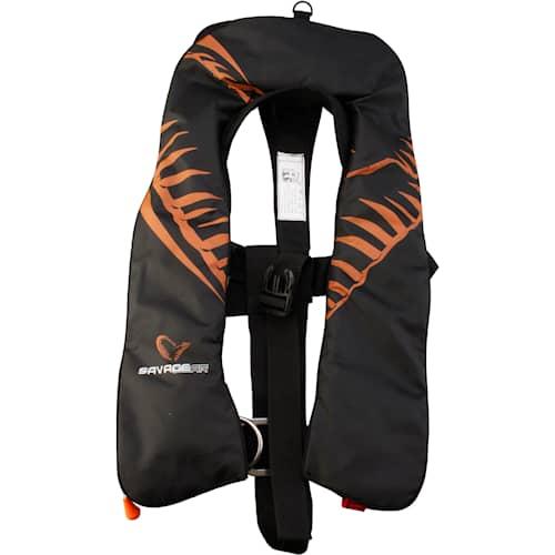SG Life Vest Automatic