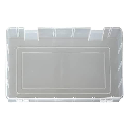 SG Lure Box #10 (3730) 36x22,5x8 cm