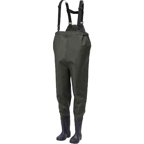 RT Ontario V2 Chest Waders 40-41
