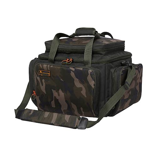 PL Avenger Carryall M 56x38x36 cm