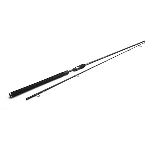 Westin W3 Powershad MH Haspel 240 cm (8') 15-40 g