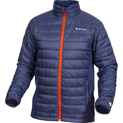 Westin W4 Light Sorona® Jacket XXXL