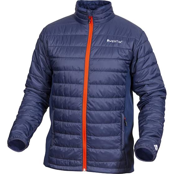 Westin W4 Light Sorona® Jacket