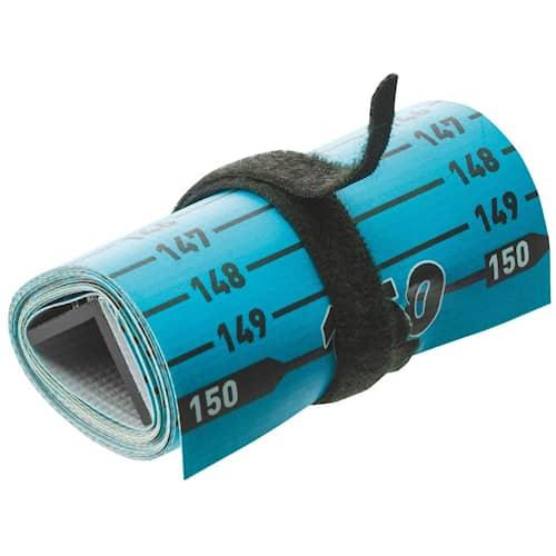 Daiwa Roll Up Measuring Tape 150 cm