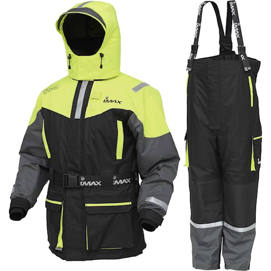 Imax SeaWave Floatation Suit