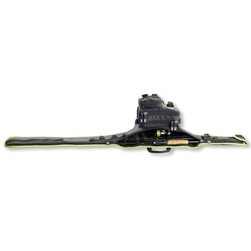 Daiwa Prorex Converter Stalker Rod Bag 10'  x cm
