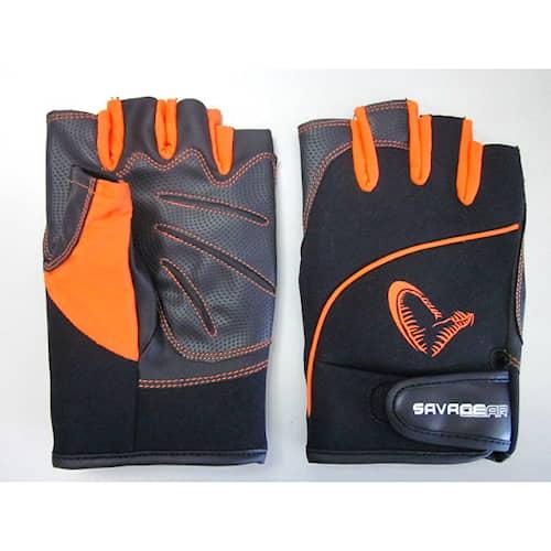 SG ProTec Glove M
