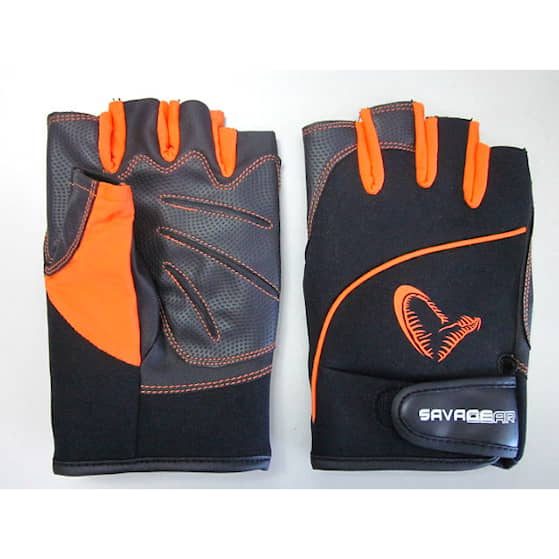SG ProTec Glove