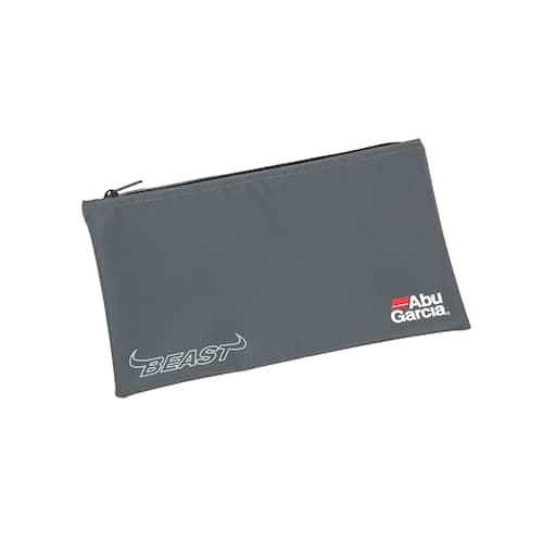Abu Garcia Beast Pro Zip-påse L 30x17 cm