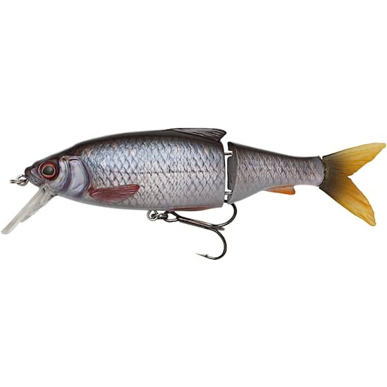 SG 3D Roach Lipster PHP 13 cm