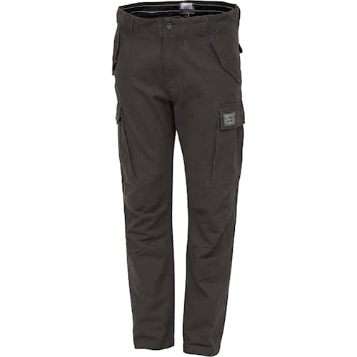 SG Simply Savage Cargo Trousers XL