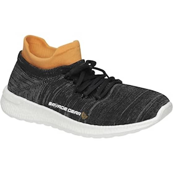 SG Urban Shoe