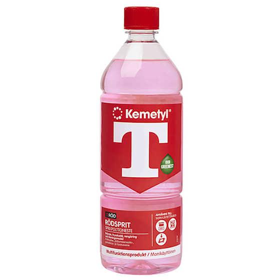 T-Röd 1L