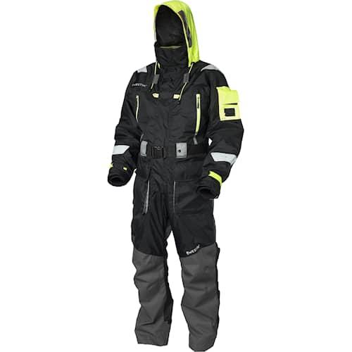 Westin W4 Flotation Suit Jetset Lime XXL