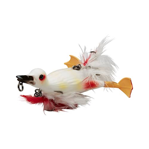 SG 3D Suicide Duck 15 cm Ugly Duckling