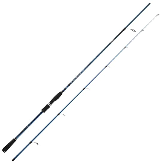 Abu Garcia Volatile Pike 842H 256 cm (8'4'') 50-90 g Haspelspö